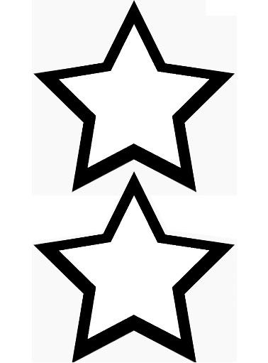 Tattoo keus derpforum 10 bezoekers online for Yolo penis tattoo