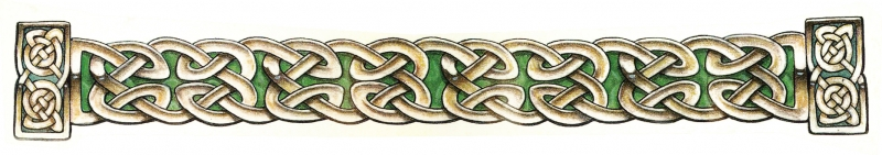 Viking Armband Tattoo Designs: Faketattoo.nl