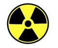 Nuclear tattoo voorbeeld Nuclear