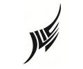 Maori tattoo voorbeeld Tribal Maori