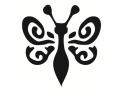 Dieren tattoo voorbeeld Vinder