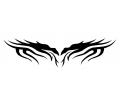 Draken tattoo voorbeeld Draak 34