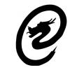 Draken tattoo voorbeeld Draak 40