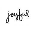 Spreuken / Poëzie tattoo voorbeeld Joyful