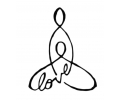 Oneindigheid tattoo voorbeeld Moeder en Kind