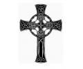Religieus/Spiritueel tattoo voorbeeld Kruis