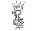 DMS tattoo voorbeeld DMS 5