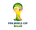 Voetbal tattoo voorbeeld WK 2014