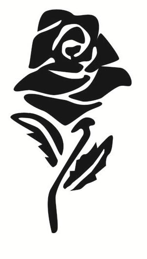 Roos 2