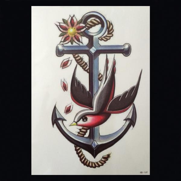 Symbolen 169