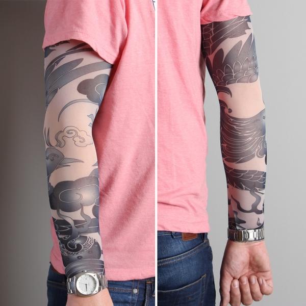 tattoo sleeves armen. Black Bedroom Furniture Sets. Home Design Ideas