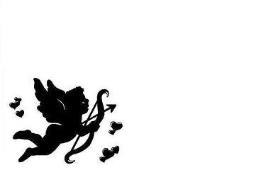 Cupido 6
