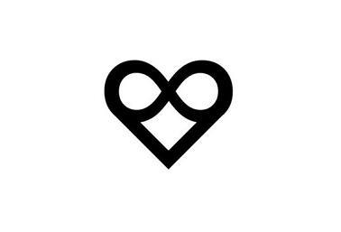 Infinite Love 2