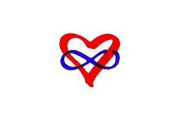Infinite Love 3