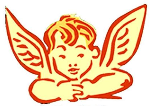 Cupido 3
