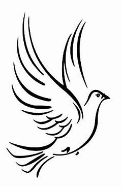 Peace Faketattoonl