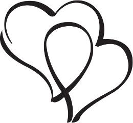 Black And White Tattoo Designs additionally Pocket Watch Tattoos additionally Vine Tattoo Con Fiori Di Loto E Farfalle as well 583 Significato Tatuaggio Del Teschio likewise 35 Best Virgo Tattoo Designs. on love tattoo designs women