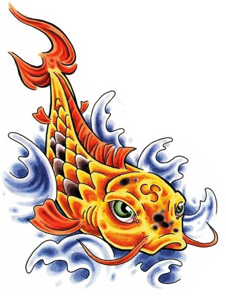Bestel Je Eigen Tijdelijke Nep Tattoo Faketattoo Nl