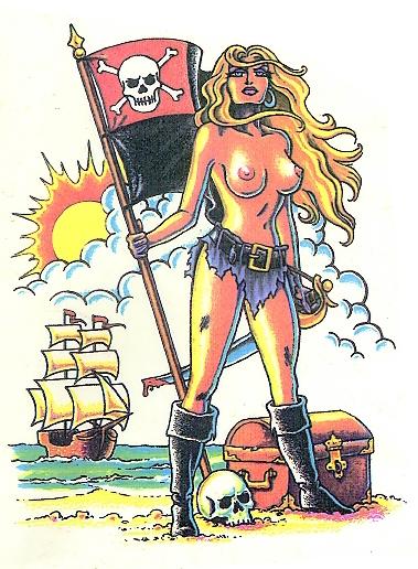 Piraat 4