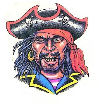 Piraat 5