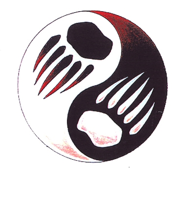 Yin Yang Poot 2