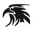 Overige dieren tattoo voorbeeld Vogel