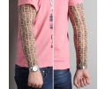 Tattoo sleeves armen tattoo voorbeeld Tattoo Sleeve 10 - Chinese Tekens