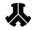 Overige Symbolen tattoo voorbeeld Defqon