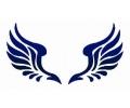 Overige Symbolen tattoo voorbeeld Vleugels 17-15
