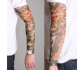 Tattoo sleeves armen tattoo voorbeeld Tattoo Sleeve 39 - Beloved