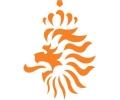 Nederlands Elftal tattoo voorbeeld Oranje leeuw