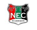 Eredivisie tattoo voorbeeld NEC