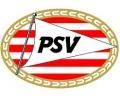 Eredivisie tattoo voorbeeld PSV