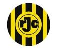 Eredivisie tattoo voorbeeld Roda JC