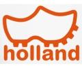 Nederlands Elftal tattoo voorbeeld Oranje schoen