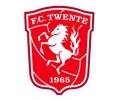Eredivisie tattoo voorbeeld FC Twente