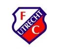 Eredivisie tattoo voorbeeld FC Utrecht