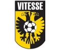 Eredivisie tattoo voorbeeld Vitesse