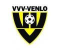 Eredivisie tattoo voorbeeld VVV Venlo