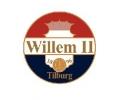 Eredivisie tattoo voorbeeld Willem 2