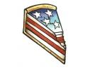 USA & Redneck Tattoos tattoo voorbeeld American Pie