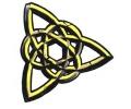 Overige Symbolen tattoo voorbeeld Symbool 4