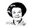 Politiek tattoo voorbeeld Beatrix