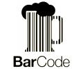 Drank / Bier tattoo voorbeeld Barcode