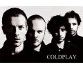 Muziek tattoo voorbeeld Coldplay