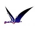 Draken tattoo voorbeeld Draak 112