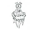 DMS tattoo voorbeeld DMS 6