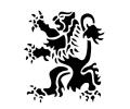 Roofdieren tattoo voorbeeld sterb13