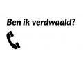Telefoonnummer Kind tattoo voorbeeld Telefoonnummer Kind Verdwaald