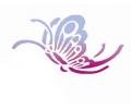Vlinders tattoo voorbeeld Vlinder 5